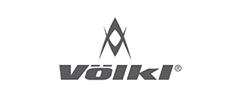 T-Voelkl.png