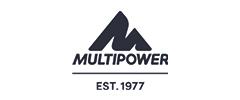 240×100-multipower