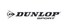 dunlop_sport-240×100
