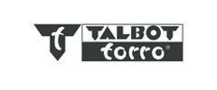 talbot-torro-240×100
