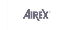 AIREX Artikel jetzt online entdecken