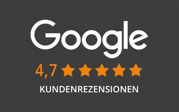 Kundenrezension - Top Bewertung