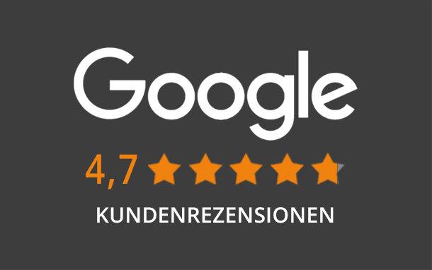 Kundenrezension - Top Bewertung