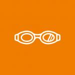 512×512-webshop-icons-schwimmbrillen