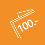 512×512-webshop-icons-100-ch