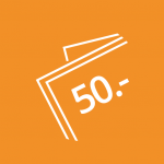 512×512-webshop-icons-50-ch