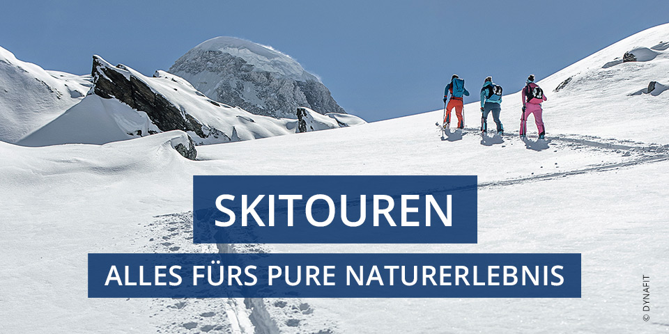 960×480-skitouren-hw20-lp-winter