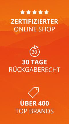 LPK_2124_Trusted-Shop-1