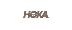 240×100-hoka-logo
