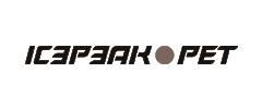 240×100-icepeak-logo