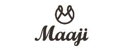 240×100-maaji-logo
