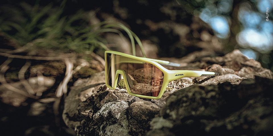 960×480-fs21-brillen-bikebrille