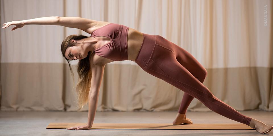 960×480-fs21-yoga