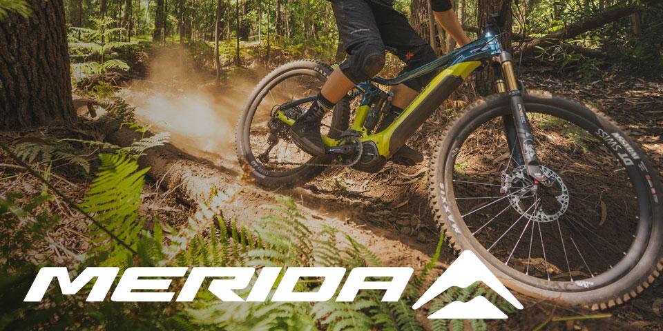 merida-header-gigasport-960×480