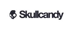 240×100-skullcandy