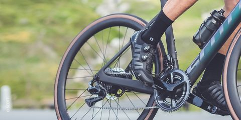 960×480-bike-schuhe-fs21
