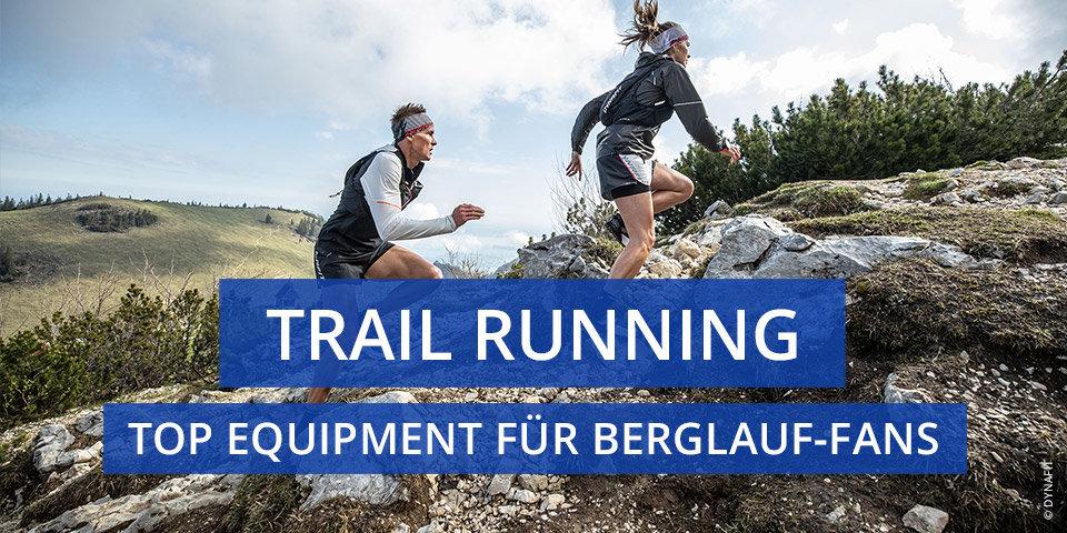 960×480-trail-running-fs21-lp-run