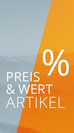 LPK_2124_Preis&Wert