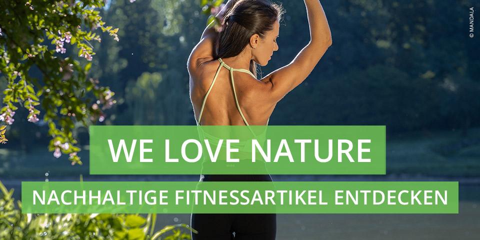 960×480-nachhaltig-fs21-lp-fitness